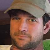 Jefwels from Hineston | Man | 45 years old | Aquarius