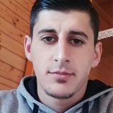 Vasile from Orihuela | Man | 25 years old | Pisces