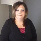 Carrie from Hoisington | Woman | 44 years old | Leo