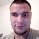 Djshoor from Lincoln | Man | 25 years old | Taurus