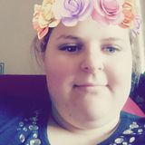 Rll from Launceston | Woman | 24 years old | Taurus
