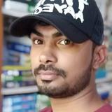 Ashish from Gwalior | Man | 28 years old | Scorpio