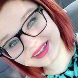 Karlie from Gastonia | Woman | 27 years old | Aries