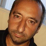 Pascalpseu from Chauny | Man | 40 years old | Taurus