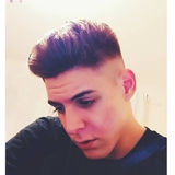 Alexsmnt from Witney | Man | 27 years old | Leo