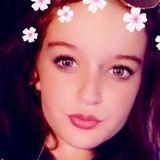 Celialzr from Montauban | Woman | 20 years old | Leo