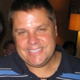 Michbuddy from Livonia | Man | 47 years old | Cancer