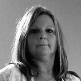 Cj from Dandridge   Woman   48 years old   Pisces