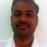 Om from Aurangabad | Man | 44 years old | Capricorn