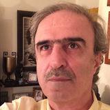Wicko from Dubai | Man | 61 years old | Libra