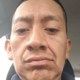 Franklinmejia from Elizabeth   Man   46 years old   Cancer
