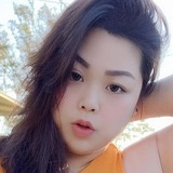 Lizzy from Cheras   Woman   32 years old   Pisces