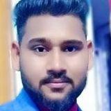 Parag from Alwar | Man | 22 years old | Scorpio