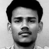 Vineeth from Karur   Man   30 years old   Taurus