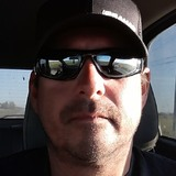 Backlash from Regina   Man   45 years old   Cancer