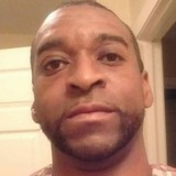 Jimmy from Cleveland | Man | 33 years old | Scorpio