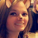 Monica from Brodhead | Woman | 31 years old | Taurus
