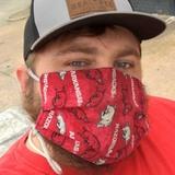 Cooley from Texarkana   Man   28 years old   Libra