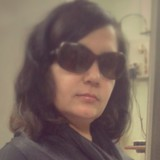 Suzanne from Ulhasnagar | Woman | 55 years old | Taurus