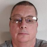 Johngrenfell52 from Prairieville   Man   52 years old   Gemini