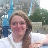 Bel from Stoke-on-Trent | Woman | 24 years old | Gemini
