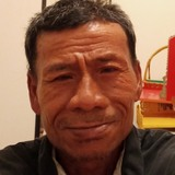 Tom from Fresno   Man   55 years old   Libra
