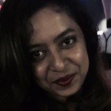 Enelizabethnx3 from Petaling Jaya   Woman   34 years old   Aquarius