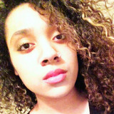 Btiggs from Youngstown | Woman | 23 years old | Taurus
