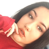 Becka from Ferntree Gully | Woman | 21 years old | Libra