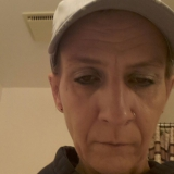 Checkitout from Estevan | Woman | 53 years old | Aries