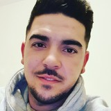 Atataru1D from Croydon   Man   22 years old   Cancer
