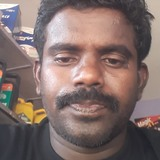 Sivanesan from karaikal | Man | 33 years old | Aries