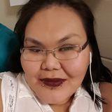 Tia from Kamloops | Woman | 33 years old | Taurus