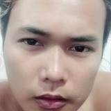 Hendra from Mojokerto | Man | 25 years old | Pisces