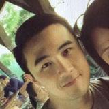 Tekino from Mountain View | Man | 32 years old | Capricorn