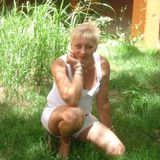 Marcia from Abington   Woman   51 years old   Aries