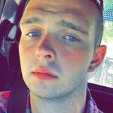 Zach from Beaverton | Man | 25 years old | Virgo