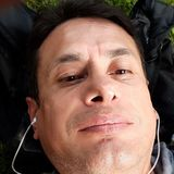 Javi from Madrid | Man | 43 years old | Leo