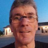 Matchettrick13 from Burnt Church | Man | 51 years old | Gemini