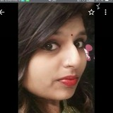 Meghna from Panipat | Woman | 22 years old | Sagittarius