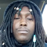 Smokinhermit from Fall River   Man   26 years old   Aquarius