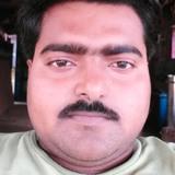 Subha from Medinipur | Man | 29 years old | Aries