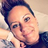 Mcin from Wheeling   Woman   37 years old   Libra