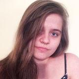 Reedelizabeth from Salina   Woman   24 years old   Aries