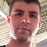 Subjm from State University | Man | 30 years old | Scorpio