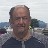 Bud from Prince Rupert | Man | 78 years old | Pisces