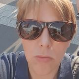 Fuforafurore from Valencia | Woman | 36 years old | Aries