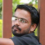 Aj from Wadgaon | Man | 27 years old | Scorpio