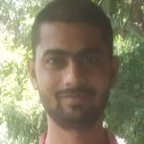 Jamilahmad9Ye from Yamunanagar | Man | 25 years old | Virgo