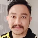 Kheng8S4 from Kuala Terengganu   Man   33 years old   Aquarius